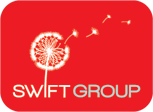 Swift Group